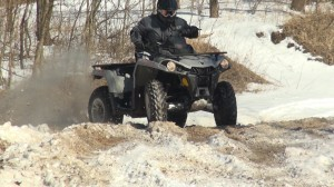 2015_4x4_value_shootout_can-am_woods_track_1