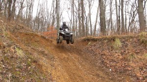 2015_4x4_value_shootout_polaris_drop_1