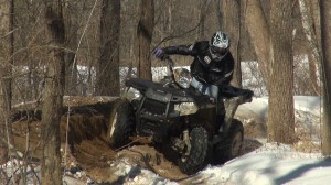 2015_4x4_value_shootout_polaris_sand_turn_1