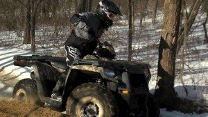 2015_4x4_value_shootout_polaris_turn-high_bars