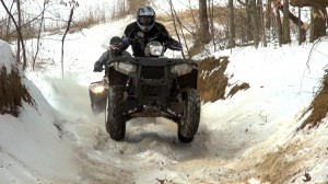 2015_4x4_value_shootout_uphill_snow_1