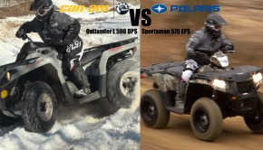 2015_king_of_value_4x4_shootout_sportsman_570_vs_outlander_l_500_cover
