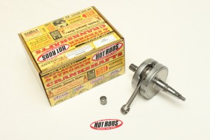 1986-1986_atc250r_project_part_2_hot_rods_crank