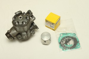 1985-1986_honda_atc250r_project-part_2_ct_national_porting_package