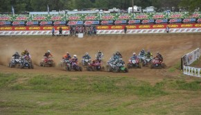atv_nationals_round_2_2015_holeshot