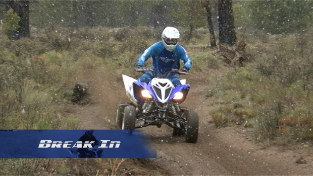 yamaha_sport_atv_tech_tip_videos_break_in