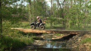 2015-kawasaki_brute_force_300_test_brayden_bridge