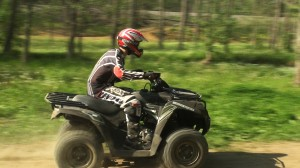 2015-kawasaki_brute_force_300_test_brayden_ergonomics