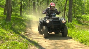 2015-kawasaki_brute_force_300_test_brayden_trail_2