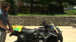 2015-kawasaki_brute_force_300_test_racks_loading