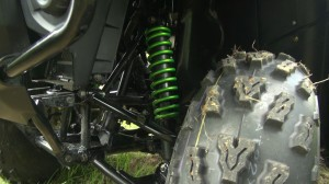 2015-kawasaki_brute_force_300_test_still_front_shocks