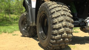 2015-kawasaki_brute_force_300_test_still_maxxis_tires