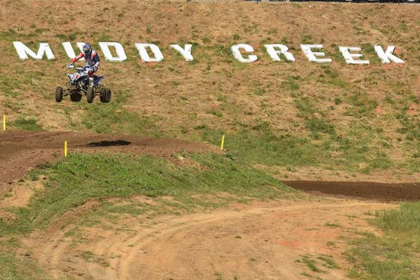 atv_nationals_round_3_2015_chad_wienen