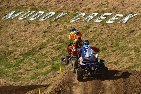 atv_nationals_round_3_2015_hetrick_wienen