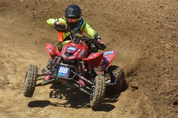 atv_nationals_round_3_2015_joel_hetrick