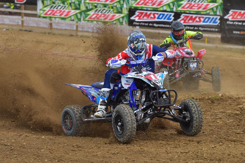 atv_nationals_round_4_2015_hetrick_wienen