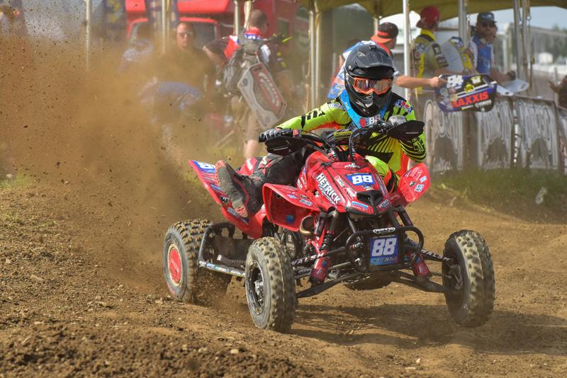 atv_nationals_round_4_2015_joel_hetrick