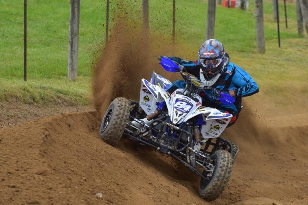 atv_nationals_round_4_2015_thomas_brown