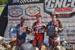 gncc_round_7_2015_xc2_podium