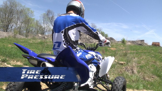sport_atv_tire_pressure_yamaha_sport_atv_tech_tip_video_series