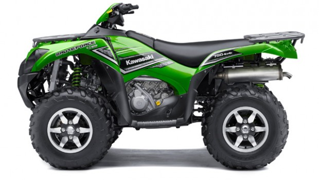 2016_kawasaki_brute_force_750_4x4_eps_first_look_014