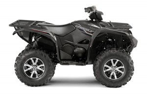 2016_yamaha_grizzly_700_first_look009