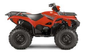2016_yamaha_grizzly_700_first_look010