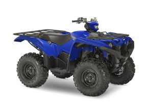 2016_yamaha_grizzly_700_first_look011