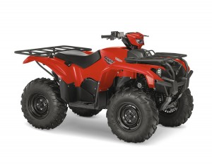 2016_yamaha_kodiak_700_first_look001