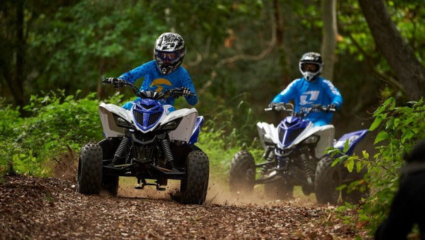 2016_yamaha_raptor_90_first_look005