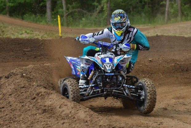 atv_nationals_round_5_2015-race_report_chad_wienen
