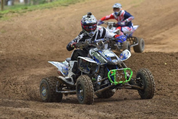 atv_nationals_round_5_2015-race_report_josh_upperman