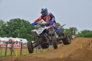 atv_nationals_round_5_2015-race_report_thomas_brown