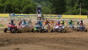 atv_nationals_round_7_2015_start