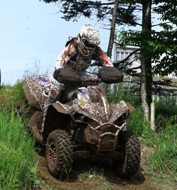 snowshoe_gncc_2015_gbc_press_release_jeff_whorton