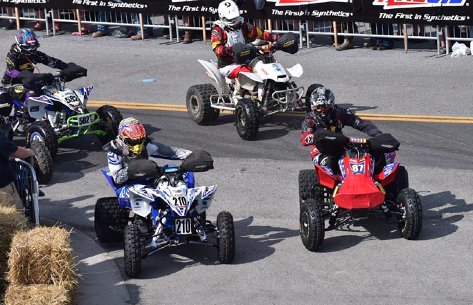 snowshoe_gncc_2015_itp_press_release_dave_simmons