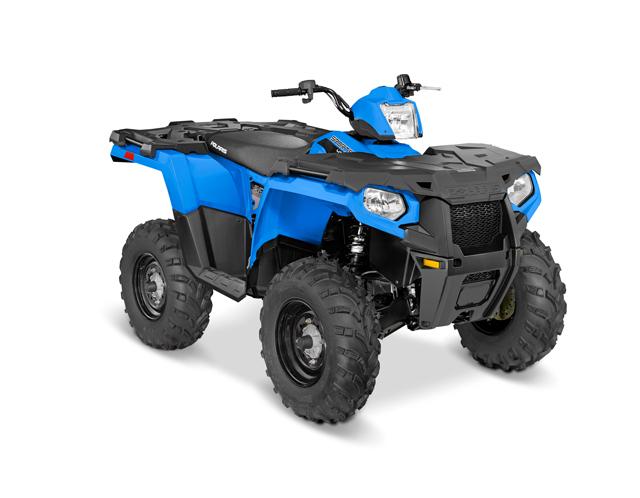 2016-sportsman-450-ho-velocity-blue-3q_1