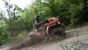 2016-sportsman-850-highlifter-edition-orange-SIX6062_0984
