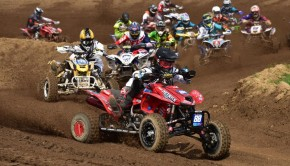 atv_motocross_nationals_round_9_2015_start