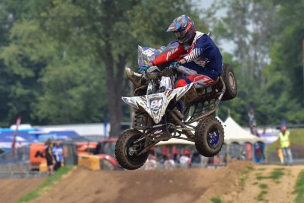 atv_motocross_nationals_round_9_2015_thomas_brown