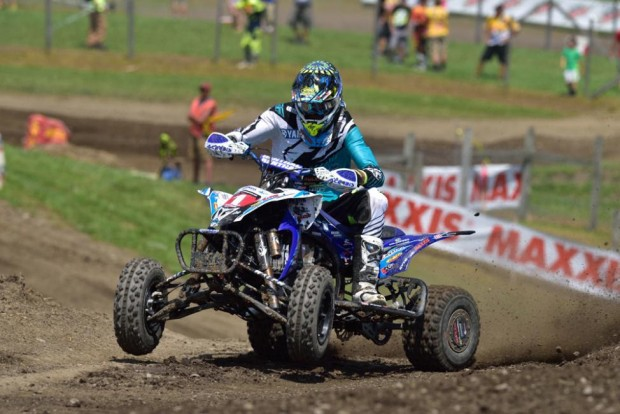 atv_nationals_round_8_2015_chad_wienen