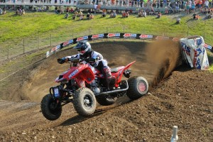 atv_nationals_round_8_2015_hetrick_action