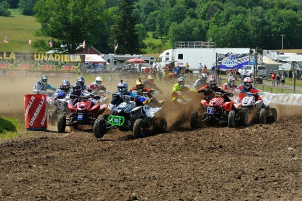 atv_nationals_round_8_2015_start