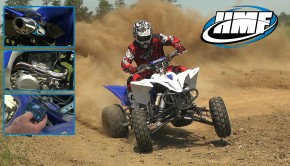 hmf_yfz450r_competition_series_exhaust_and_fuel_optimizer_and_test