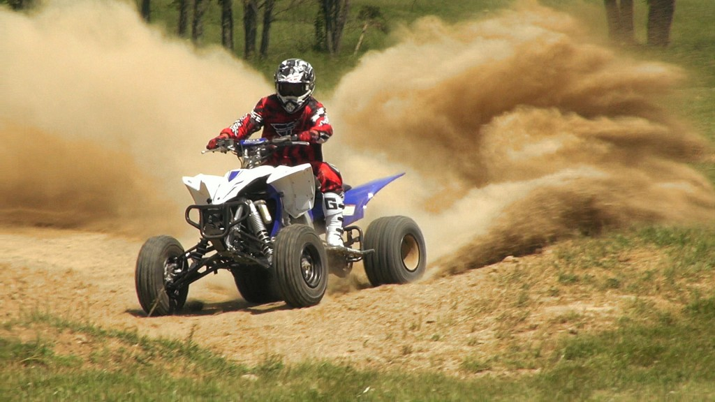 hmf_yfz450r_competition_series_exhaust_test_action_2_edit