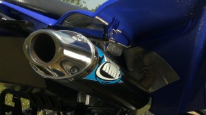 hmf_yfz450r_competition_series_exhaust_test_silencer