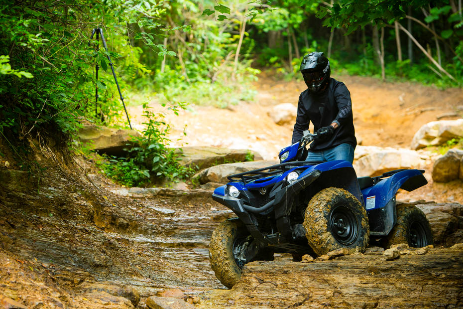2016_yamaha_grizzly_700_first_test006