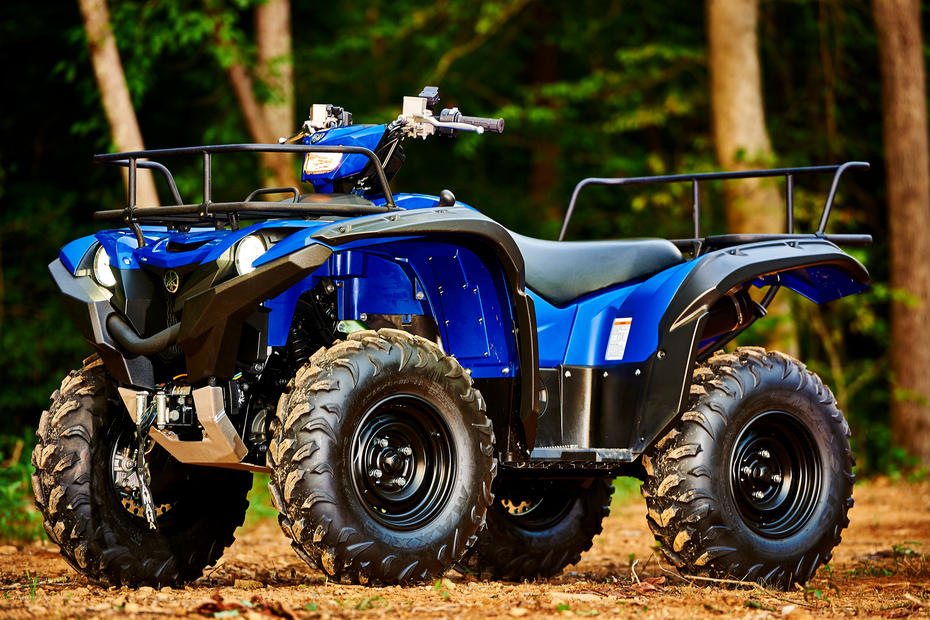 2016_yamaha_grizzly_700_first_test033