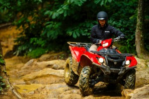 2016_yamaha_kodiak_700_first_test001