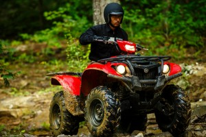 2016_yamaha_kodiak_700_first_test002